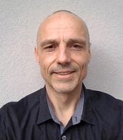 Uwe Naumann